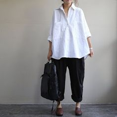 New Blog Post on 'linen' http://footprintsinflorence.blogspot.com.au Have a squiz xx  #footprintsinflorence #linen #blog #summerlinen #linenstreetstyle #shirt #linenbedding