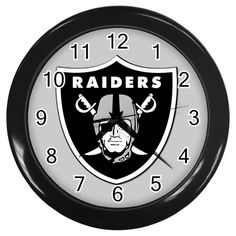 Oakland Raiders Logo - iPhone 4 wallpaper 960 pixels x 640 pixels Resolution NFL Football Logo Oakland Raiders Logo, Raiders Stuff, Raiders Girl, Nfl Oakland Raiders, Raiders Team, Broncos Raiders, Raiders Helmet, Broncos Vs, Raider Nation