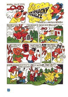 Peanuts Comics, Comic Books, Art, Art Background, Kunst, Cartoons, Performing Arts, Comics, Comic Book