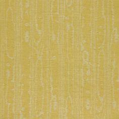 Papel Pintado Zoffany Watered Silk ZNIJ05009 . Disponible online en Modacasa.es