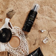 Best Self Tan Products Best Self Tan, Bondi Beach, Pool Water, Oceans, Warm Weather, Light In The Dark, Beaches, Girly, Swimsuits