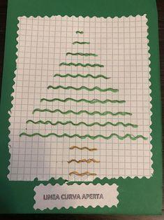 Math 2, Elementary Schools, Homeschool, Bullet Journal, Coding, Christmas Tree, Blog, Cornice, Decor