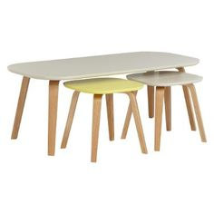 Buy Oak House by John Lewis Anton Coffee Table from our Coffee Tables range at John Lewis.