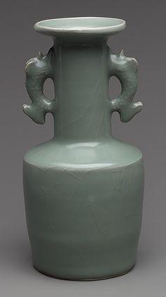Vase [China] (50.145.301) | Heilbrunn Timeline of Art History | The Metropolitan Museum of Art