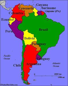 Argentina map google search travel to argentina pinterest south america has so much to offer visitors a rich history beautiful and diverse gumiabroncs Image collections