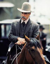 Sam Elliott Western Movies | SAM ELLIOT is THE MAN !!