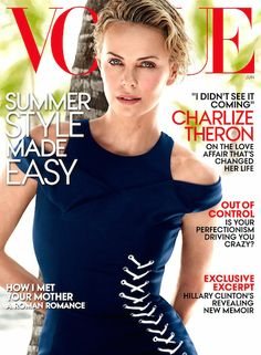 charlize-theron-vogue-us-1