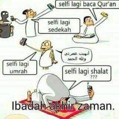 Semoga bermanfaat. :) Yuk di follow @MenjadiSalihah