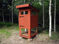 Utedusch! – Torpet Berget Outside Showers, Outdoor Showers, Glamping, The Great Outdoors, Home Projects, The Outsiders, Recycling, Cottage, Cabin
