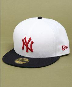 34 Best new era hats images  4cfdc7a63c70