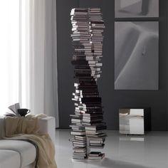 螺旋の本棚_1