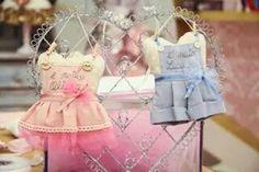 Vestitini nascita