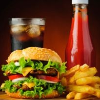 Shocking Secrets About the Junk Food Industry - NDTV