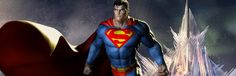 DC Universe Online deploys new Superman-centric update – Massively Overpowered                                                                                                                                                                                 More