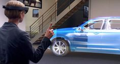 Car dealerships could become thing of past as buyers want better experience, says brandi...