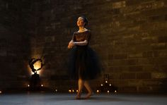 #Choreography #Production directed by Shreenath Muthyala - #Dance #Performance by Eriko Sugimura  https://www.facebook.com/BondStreetStudio?ref=hl