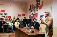 """Ordo Iuris (organizacja 'pro-life', słynąca ze zwalczania edukacji seksualnej w szkołach i zapłodnienia in vitro)Odkąd PiS doszedł do władzy, Ordo Iuris (pełna nazwa: Fundacja Instytut na rzecz Kultury Prawnej """"Ordo Iuris"""") jest coraz bardziej aktywne. Ostatnio zagroziło, że w przypadku braku przeprosin będzie się domagać.... Poland, Ignition Coil"""