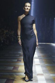 #Lanvin Ready To Wear Spring Summer 2015 Paris #PFW #SS15 @LANVINofficial
