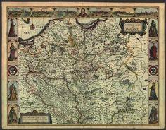 Mapa Polski - Other Wallpaper ID 74309 - Desktop Nexus Abstract
