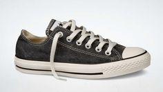 75e11541bbd9 8 Best Adidas Ciero Sneakers-blue images