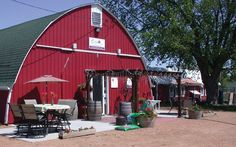 Crofut Family Winery and Vineyard on Highway 13 near Prior Lake and Shakopee, Minnesota ‹ Wine, fun and events just minutes south of Minneapolis, Minnesota