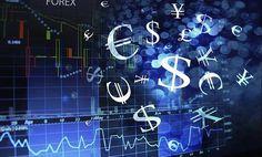 FX – Forex (Foreign Exchange).  Ten termin bardzo często słyszy się w kontekście wymiany walut, jednak co on właściwie oznacza?  Jest to potoczna nazwa największego na świecie rynku wymiany walut. Łączy on inwestorów z całego świata i cieszy się dużą popularnością także wśród inwestorów indywidualnych. Dzienny obrót rynku wynosi ponad 3 biliony dolarów. Forex nie ma siedziby, w której dokonywane są transakcje, w związku z tym określany bywa jako rynek OTC (Over-the-Counter).