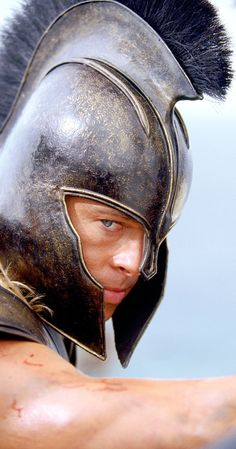 Pictures & Photos from Troy (2004) - IMDb
