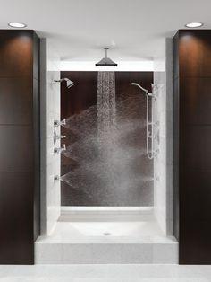 Transform Your Bathroom Into a Luxurious Spa