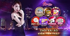 tai game tien len mien nam doi thuong online Poker, Games, Concert, Plays, Recital, Concerts, Gaming, Festivals, Game