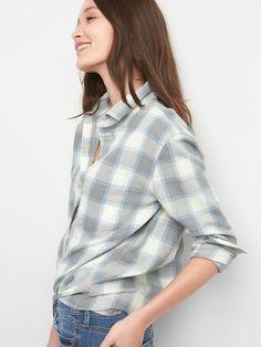 d5853d79582 54 best New Wardrobe images on Pinterest