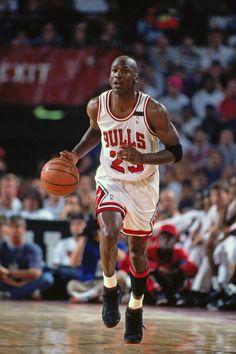 Retro NBA