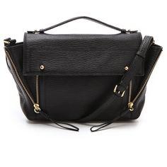 3.1 Phillip Lim Pashli Messenger Bag $600