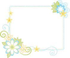 decorativeframe-1.png