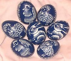Egg Crafts, Easter Crafts For Kids, Easter Party, Easter Gift, Easter Decor, Happy Easter Wishes, Types Of Eggs, Incredible Eggs, Polish Easter