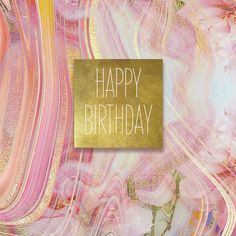 Are you looking for beautiful happy birthday images? If you are searching for beautiful happy birthday images on our website you will find lots of happy birthday images with flowers and happy birthday images for love. Happy Birthday Wishes Images, Happy Birthday Best Friend, Birthday Wishes For Her, Happy Birthday Gifts, Happy Birthday Quotes, Happy Birthday Greetings, Gold Birthday, Funny Birthday Message, Birthday Ideas