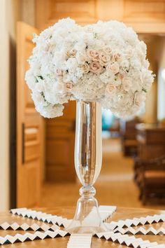 Photographer: McCune Photography | Venue: Pelican Hill Resort | Wedding Planner: Lisa Simpson Weddings | Videography: Theatre 10 | Flowers: Flowers by Cina | Hair & Makeup: Design Visage | Shoes: Badgley Mischka | DJ: The DJ Company