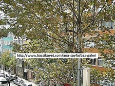 baz istasyonu gorsel - www.bazsikayet.com / baz istasyonu | www.bazsikayet.com