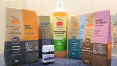 poudre lave vaisselle Cleaning Supplies, Soap, Personal Care, Bottle, Drinks, Diy, Face Powder, Townhouse Interior, Drinking