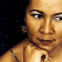 """bell hooks: """"Feminism is the struggle to end sexist oppression. Its aim is not to benefit solely any specific group of women, any particular race or class of women. It does not privilege women over men. It has the power to transform meaningfully all our lives."""""""