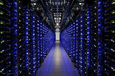 Native Advertising, Bitcoin Mining Pool, Bitcoin Miner, Dia Mundial Do Backup, Windows 10, Cheap Windows, Virtual Data Room, Gnu Linux, Information Technology