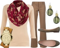 """Teacher, Teacher 97"" by qtpiekelso on Polyvore"