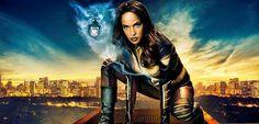 Novas notícias sobre a segunda temporada de Legends of Tomorrow apontam que a Vixen entrará para o elenco regular da série no novo ano. Porém, a heroína, que já havia participado da quarta temporada de Arrow, além de sua série animada solo, será interpretada por uma nova atriz. De acordo com a TV Insider, a …