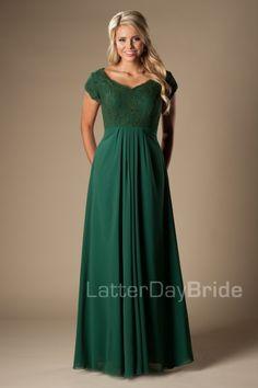 b0d9a3cea38 97 Best Dresses for Thomas images