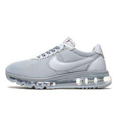 fe2de4eba Nike Air Max LD-Zero Women s
