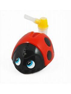 Inhalator dla dzieci Magic Care Mr Beetle - Flaem Nuova http://pkmed.eu/pl/zdrowie/123-inhalator-dla-dzieci-magic-care-mr-beetle-flaem-nuova.html