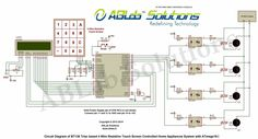 1182 best avr microcontroller projects images on pinterest circuit rh pinterest com AB 7 00 Wiring Diagram Abdominal Pain Diagram