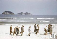 praiadabarradatijuca194b