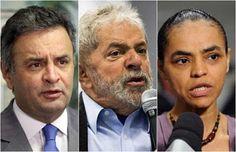 Presidência: Aécio tem 24% e Lula 20% na nova pesquisa Datafolha: via Massapê Ceará - ift.tt/1Rh1Jsj