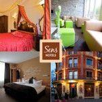EUR 69,00 - 3Tage Sens Hotel Ihrer Wahl - http://www.wowdestages.de/2013/08/11/eur-6900-3tage-sens-hotel-ihrer-wahl/