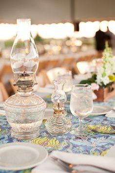 Vintage Oil Lamps Party Ideas Unique Wedding Centerpieces Vintage Wedding Decorations Oil Lamps